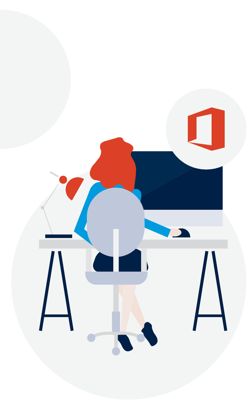 telstra-calling-for-office-365-in-action
